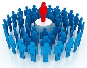 siswonugroho_com-kekuatan-personal-branding-yang-mampu-membuat-anda-menjadi-orang-yang-luar-biasa-sebuah-pelajaran-berharga-dari-purdie-e-chandra-tung-desem-waringin-dan-donald-trump-300x235
