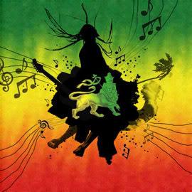 reggae-music1