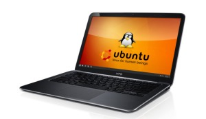 laptop aanbieding, toko bagus laptop, harga laptop lenovo