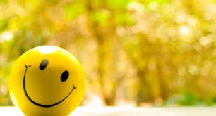smile, tips, berteman