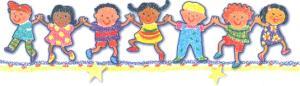 gambar anak anak lucu, selamat datang anak-anak