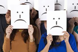 tukang ngeluh alias negative people, tips menghadapi si cerewet, cara agar bisa disenangi orang