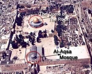 eramuslim, peta palestina, mesjid alaqsho, sejarah palestina, palestina terkini, puisi palestina, negara palestina, palestina merdeka