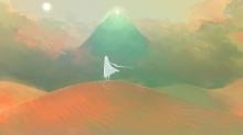perjalanan hidup Silma