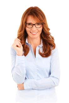 Teacher-Main-Image-Mengajar Bahasa Inggris; Expressing Compliment & Thanking