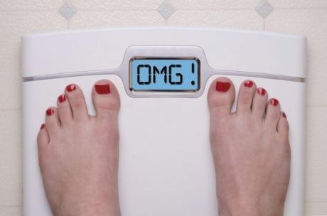 10 kebiasaan penyebab gemuk