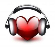 dengarkan suara hati